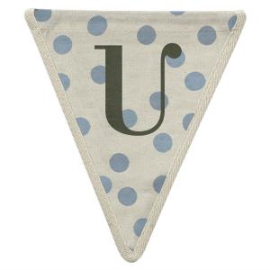 banderin-tela-letra-U-99u1
