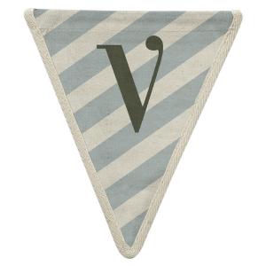 banderin-tela-letra-V-99v1