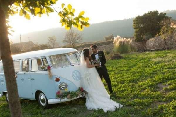 caravana-boda