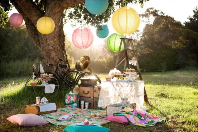 Sorprendele-con-un-picnic-mágico