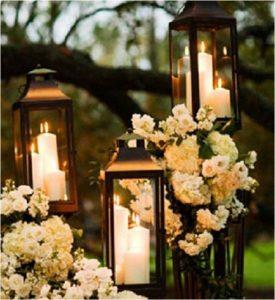 faroles-boda-decoracion