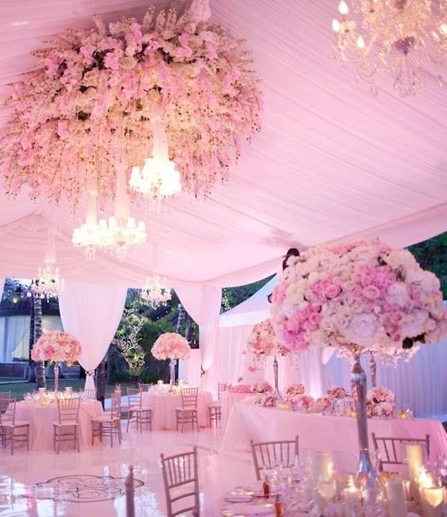 decora-tu-carpa-de-boda