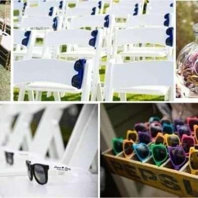 gafas-sol-boda