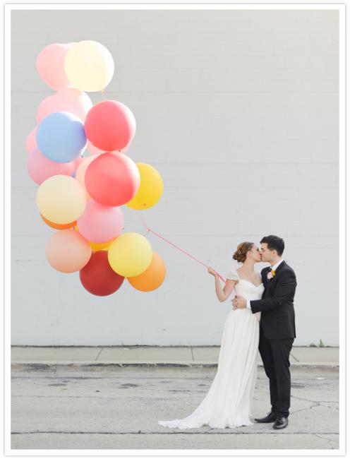 globos-gigantes-helio