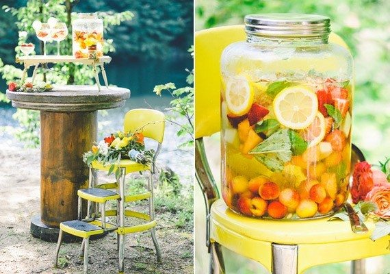 ideas_para_hacer_una_mesa_de_bebidas_mesa_de_refrescos