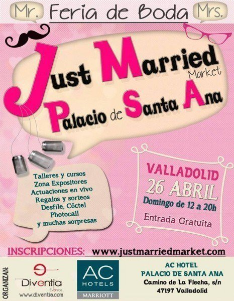 just-married-market