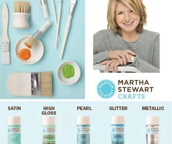 martha-stewart-sdm
