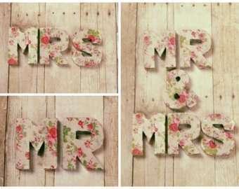 decoracion-letras-boda
