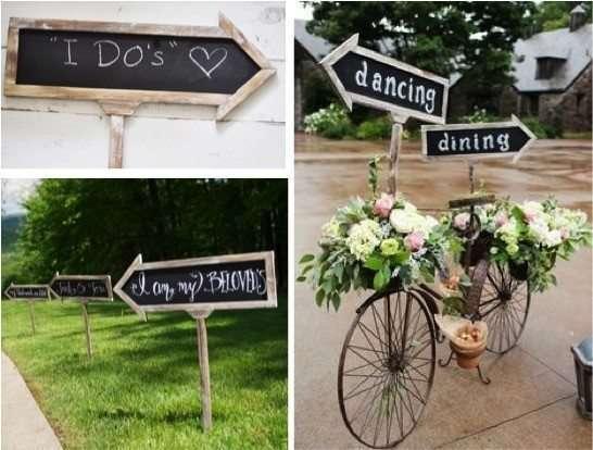 pizarras-para-tu-boda