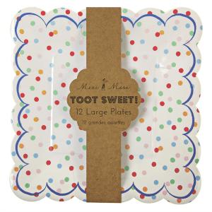platos-grandes-toot-sweet-450839