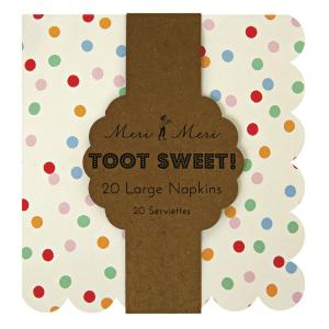 servilletas-toot-sweet-L-450838