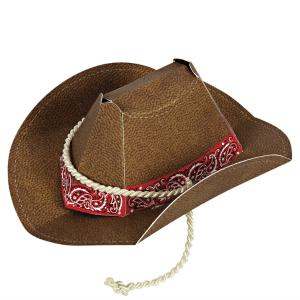 sombrero-vaquero-450367