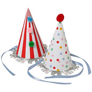 sombreros-fiesta-meri-meri-450878
