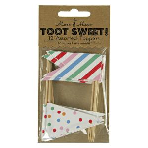 toppers-toot-sweet-meri-meri-450868