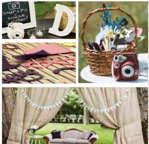 detalles-boda-sweet-dream-moment