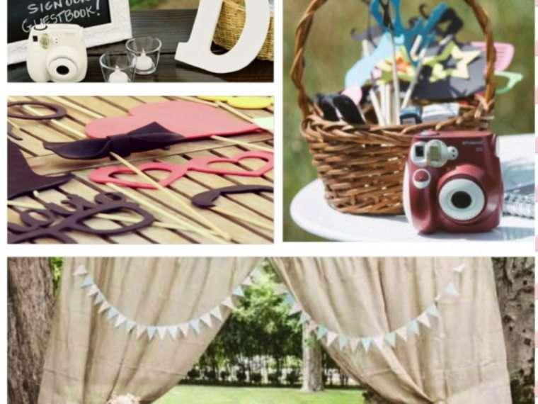 Mejores detalles boda On-line