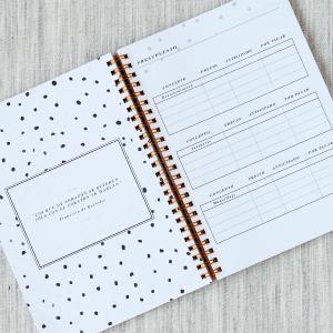 cuaderno-apuntes-novia