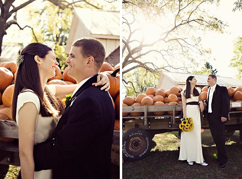 boda-entre-calabazas- Sweet Dream Moment
