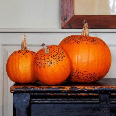 decoramos-calabazas-para-halloween