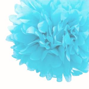 pom-pom-azul-bebe