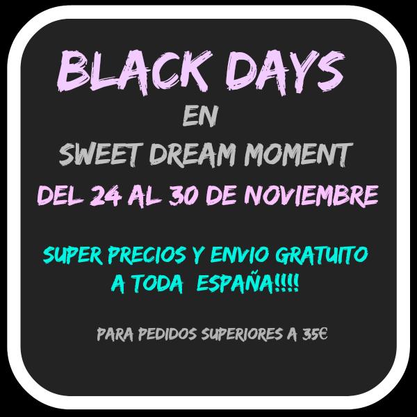 Black-days-sweet-dream-moment