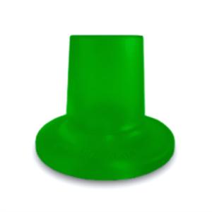 Protectores-de-tacones-verdes