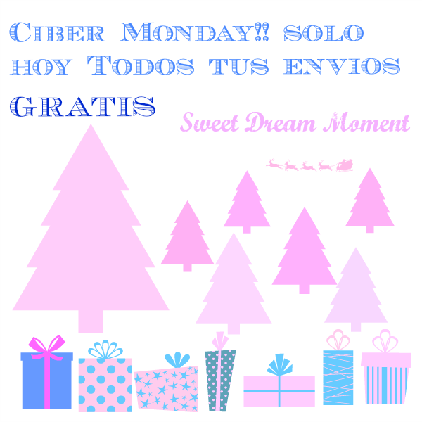 ciber-monday-en-sweet-dream-moment