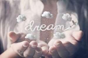 ya-somos-mas-de-1000-dreamers