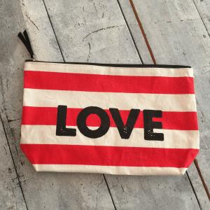 neceser-navidad-love