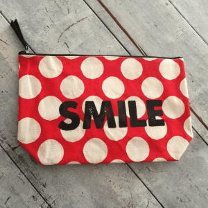 neceser-navidad-smile