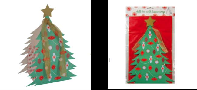 caja-regalo-arbol-navidad