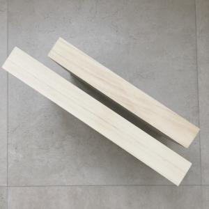 bandejas-madera-estilo-campestre