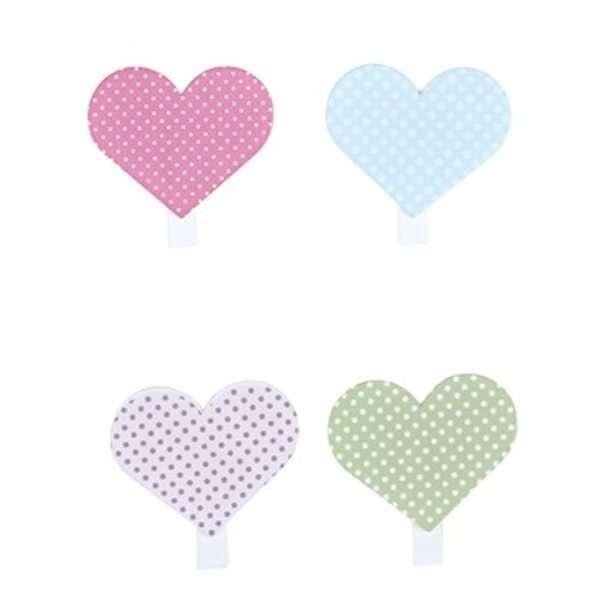 pinzas-corazon-colores