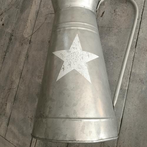 regadera-vintage-estrella