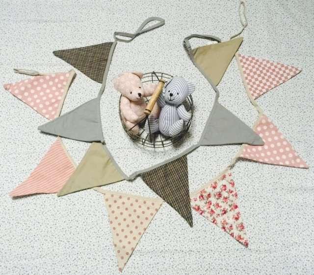 banderines-tela-para-decorar