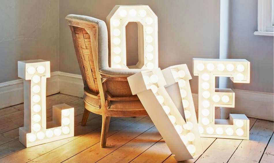letras-con-luz