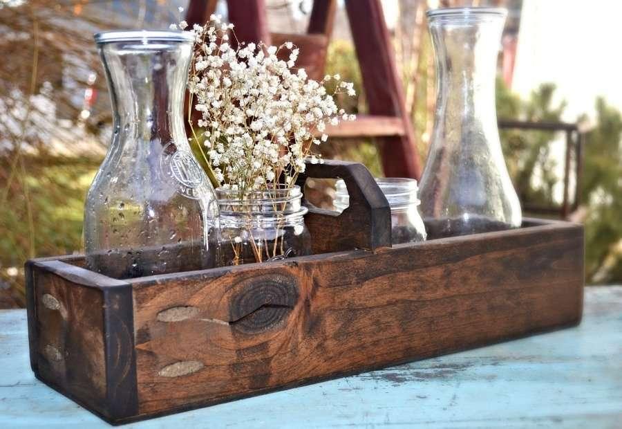 decoracion-caja-madera