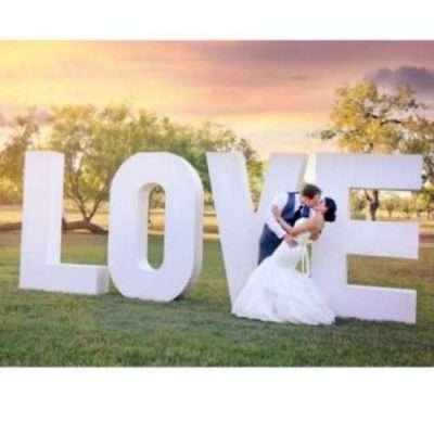 letras-gigantes-boda-6