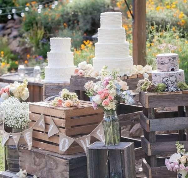 Quiero una Slow Wedding