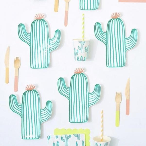 fiesta-cactus