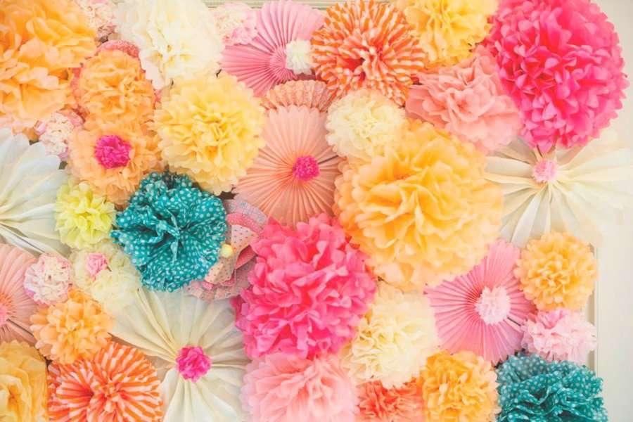 Boutique de pompones on line