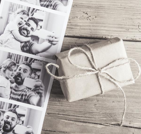 regalos geniales para papa