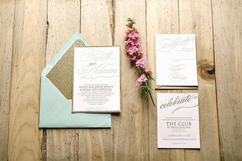 Frases invitacion de boda