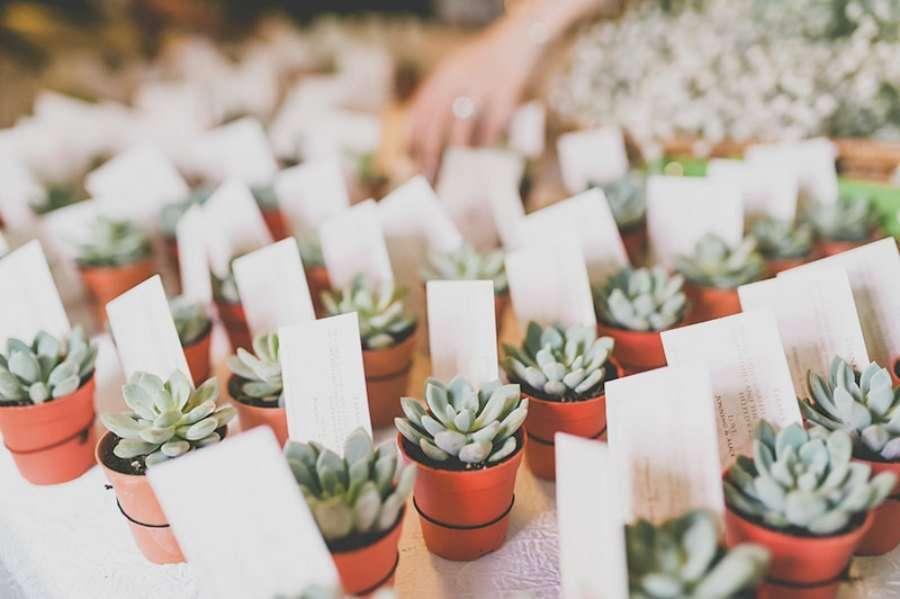 5 ideas para presentar los detalles de tu boda regalos - Los detalles de tu boda ...