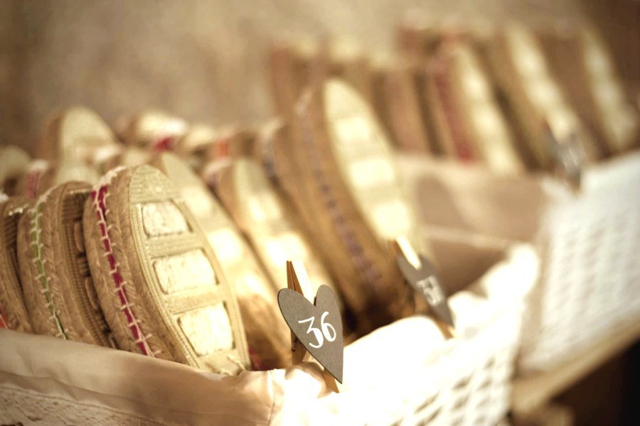 5 ideas creativas para una boda original. Sweet Dream Moment