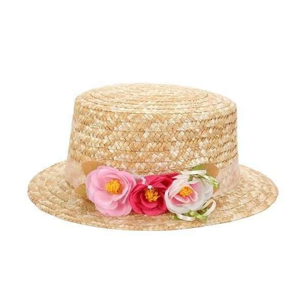 Sombrero ella