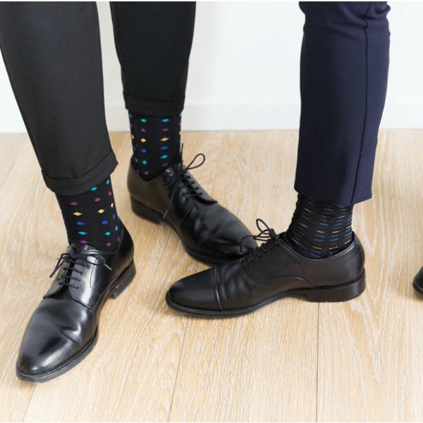 calcetines-viva-el-novio