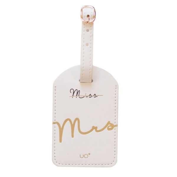 identificador-maleta-mrs - mr