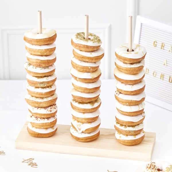 dispensador-de-donuts-boda