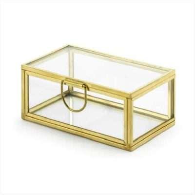 caja porta alianzas